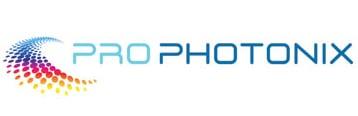 Prophotonix