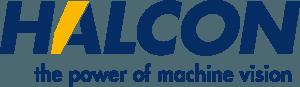 halcon_logo_and_slogan_big
