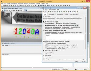 ocr assistant1