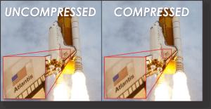core2-uncompressed-recording