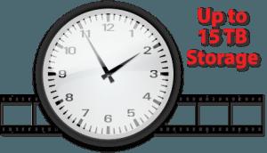 core2-up-to-15tb-storage