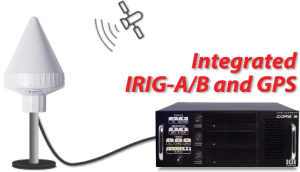 core2max-integrated-timereference-inputs