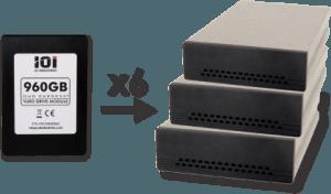 core2max-rugged-nonvolatile-solid-state-media