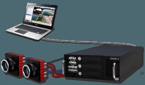 core2max=multi-camera-syncronised-recording