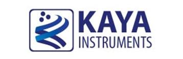 KAYA Instruments