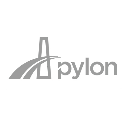 Basler Pylon Camera Software