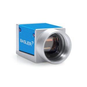 Medical Cameras