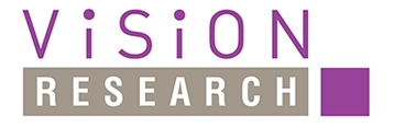 Vision Research