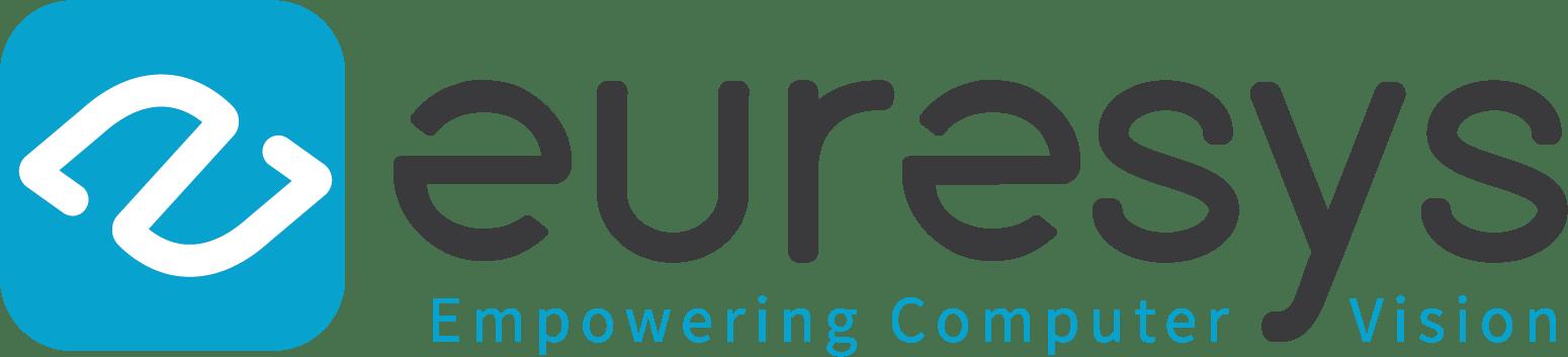 Euresys-Logo