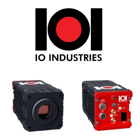 IOI-Volucam-launch