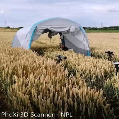 PhoXi-NPL-crops