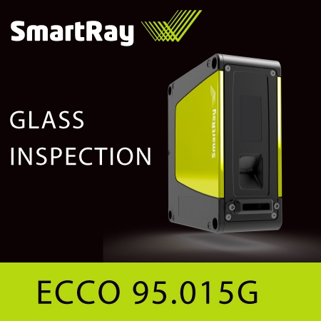Smartray Ecco 95.15G Launch