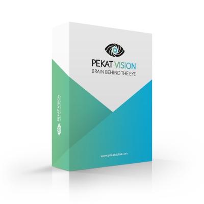 PEKAT Vision
