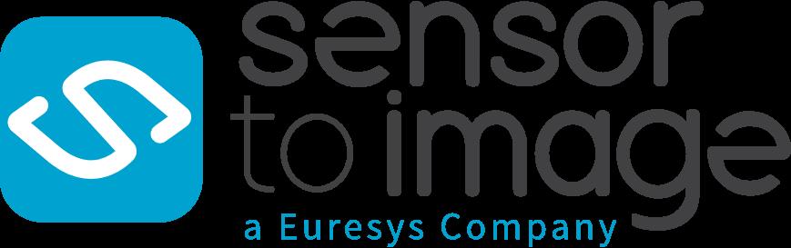 Euresys Sensor To Image
