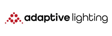 Adaptive Lighting