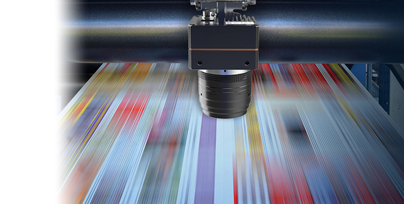 Multipix Imaging