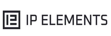 IP Elements